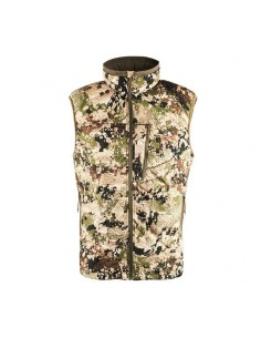 KELVIN LITE VEST OPTIFADE...