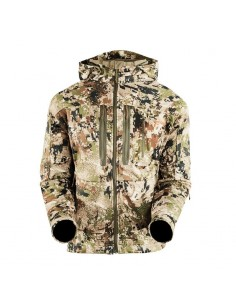 JETSTREAM JACKET OPTIFADE...