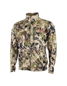 SITKA MOUNTAIN JACKET...