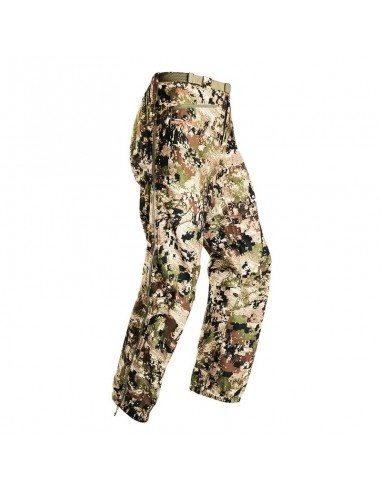 THUNDERHEAD PANT OPTIFADE SUBALPINE