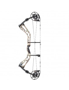 BOWTECH PACKAGE AMPLIFY MAX...