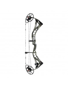 ARCO BOWTECH SOLUTION 2021