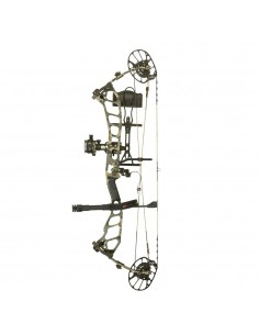 PSE DRIVE NXT COMPOUND BOW...