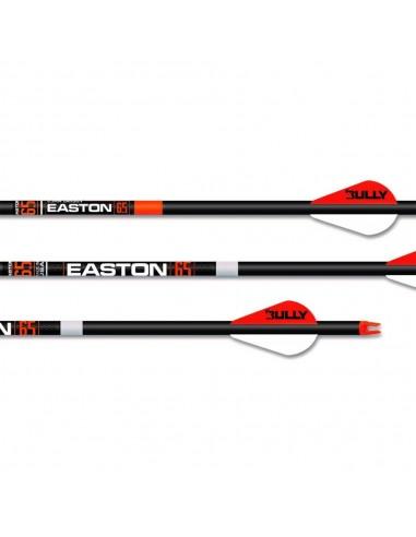 EASTON ARROW 6.5MM ACU-CARBON BOWHUNTER